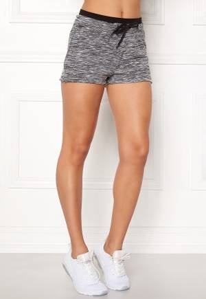 ONLY PLAY Milas Shorts Black XS