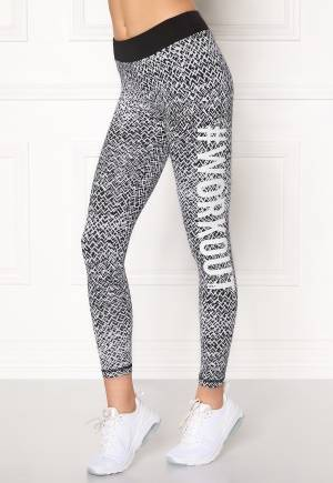 ONLY PLAY Oda Training Tights Black L