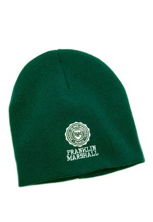 Marshall Cap Deep Forest One size