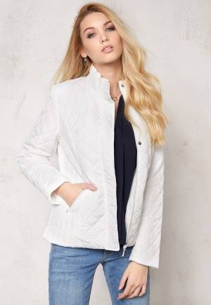 b.young Amanda Jacket Off White 40