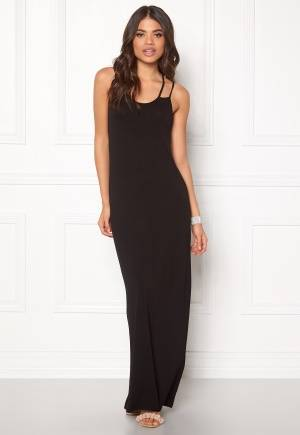 D.Brand Daniella Dress Black S