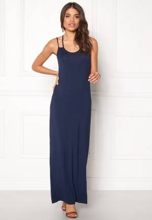D.Brand Daniella Dress Mood Indigo S