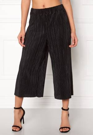 OBJECT Jacobina mw Coulotte Pant Black 38