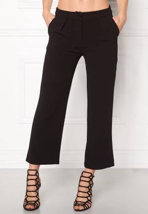 Rut & Circle Ofelia Pant Black L (40)
