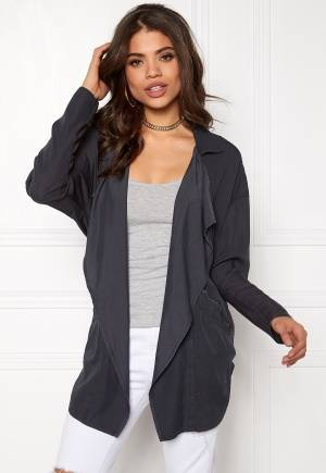 Rut & Circle Tilda Jacket 265 Antracit 36