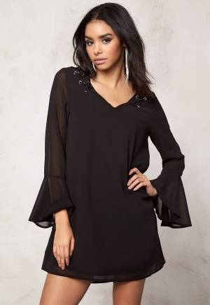 Sisters Point Elux tunic Black S
