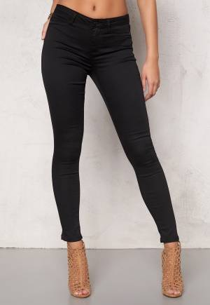 VERO MODA Flex Jeggings Black XS/32