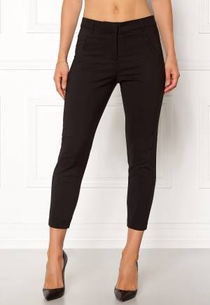 VERO MODA Victoria Antifit Ankel Black XL/32