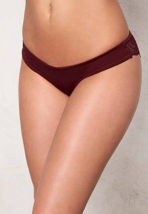 Hot Anatomy Just another lace hipster 03 M