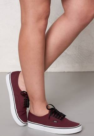 Vans Authentic Port Royale 36