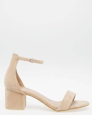Have2have Sandaletit, Frory Beige 3/36