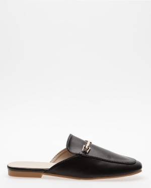 Have2have Slipin Loafers, Katya Musta 4/37