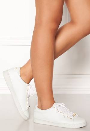 New Look Martel Clean Trainer White 40 (UK7)