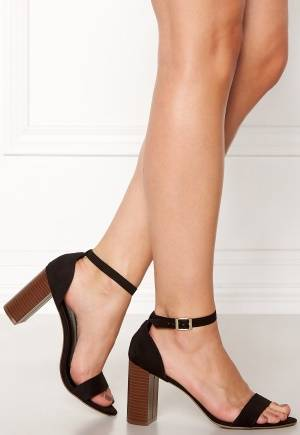New Look Pims sandals 7 39 (UK6)