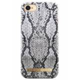 iDeal Of Sweden Fashion Case iPhone Python iPhone 6/6s