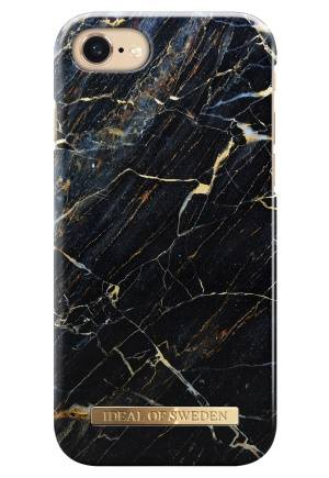 iDeal Of Sweden Fashion Case iPhone Port Laurent Marble iPhone 7