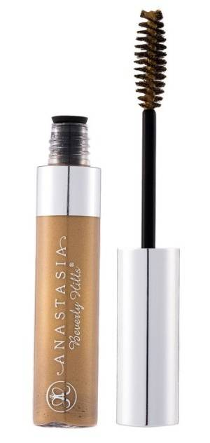 Anastasia Beverly Hills Anastasia Tinted Brow Gel - Blonde  One Size