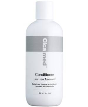 Cicamed Medical Science Hair Loss Treatment Conditioner  One Size