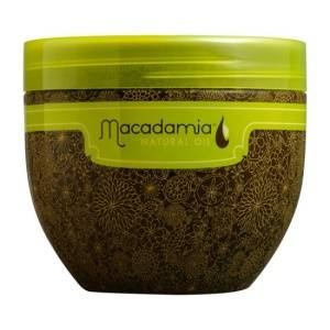 Macadamia Natural Oil Macadamia Deep Repair Masque (500ml)  One Size