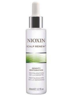 Nioxin Density Protect 50 ml  One Size