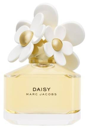 Marc Jacobs Daisy Eau de Toilette Spray (50ml)  One Size