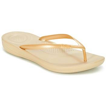 FitFlop Rantasandaalit IQUSHION ERGONOMIC FLIP-FLOPS