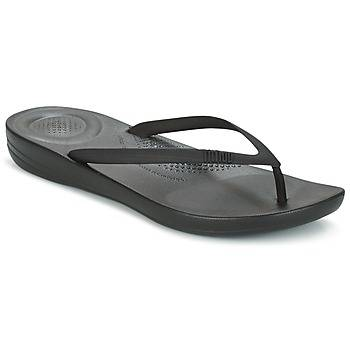 FitFlop Rantasandaalit IQUSHION ERGONOMIC FLIP FLOP