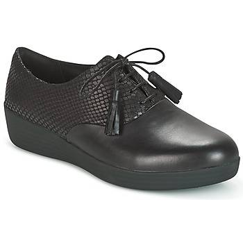 FitFlop Kengät CLASSIC TASSEL SUPEROXFORD
