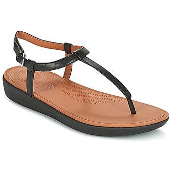 FitFlop Rantasandaalit TIA TOE THONG SANDALS
