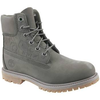 Timberland Kengät 6 In Premium Boot W A1K3P