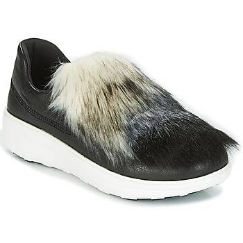 FitFlop Tennarit LOAFER