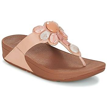 FitFlop Rantasandaalit HONEYBEE JEWELLED TOE