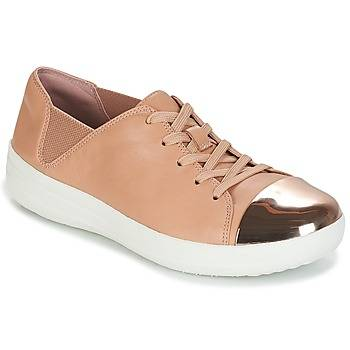 FitFlop Kengät F-SPORTY MIRROR-TOE SNEAKERS