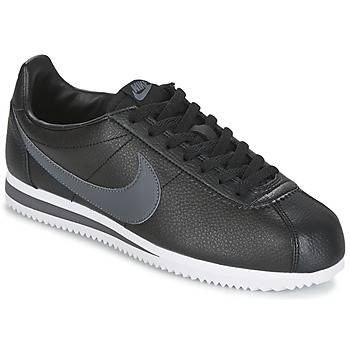 Nike Kengät CLASSIC CORTEZ LEATHER