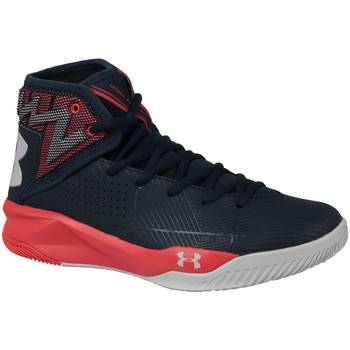 Under Armour Kengät Rocket 2 1286385-410