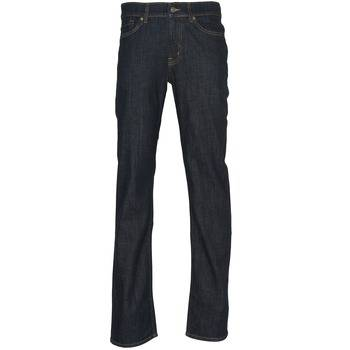 7 for all Mankind Bootcut-farkut SLIMMY OASIS TREE