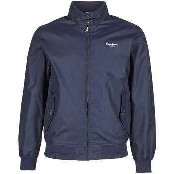 Pepe Jeans Pusakka CONNOR