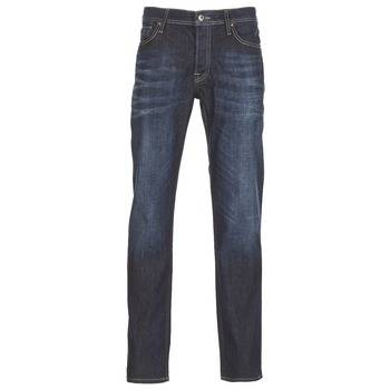 Jack & Jones Slim-farkut CLARK JEANS INTELLIGENCE