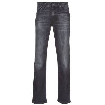 7 for all Mankind Suorat farkut SLIMMY LUXE PERFORMANCE