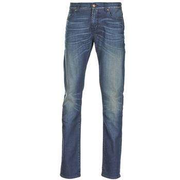 7 for all Mankind Slim-farkut RONNIE ELECTRIC MIND