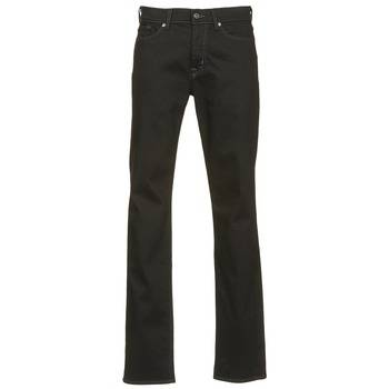 7 for all Mankind Slim-farkut SLIMMY LUXE PERFORMANCE