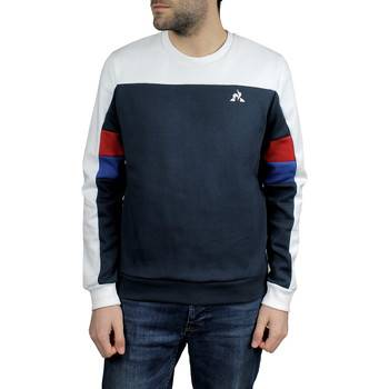 Le Coq Sportif Svetari Inspi Football crew sweat