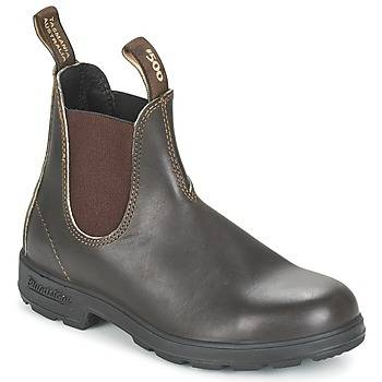 Blundstone Kengät CLASSIC BOOT