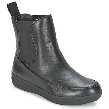 FitFlop Kengät FF-LUX CHELSEA BOOT