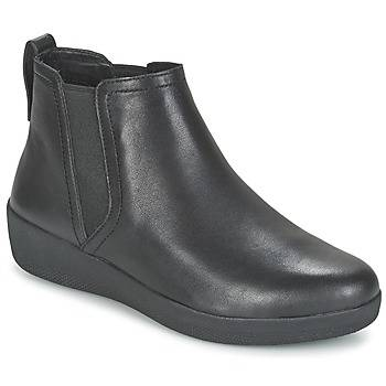 FitFlop Kengät SUPERCHELSEA BOOT