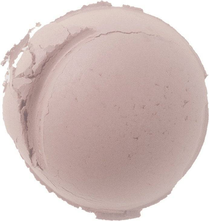 Everyday Minerals Mineral Eye Shadow -luomiväri - Be My Vision