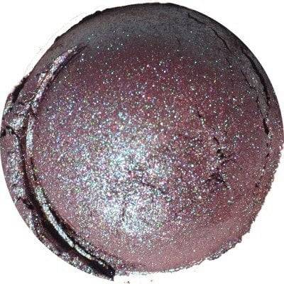 Everyday Minerals Satin luomiväri - It's Complicated