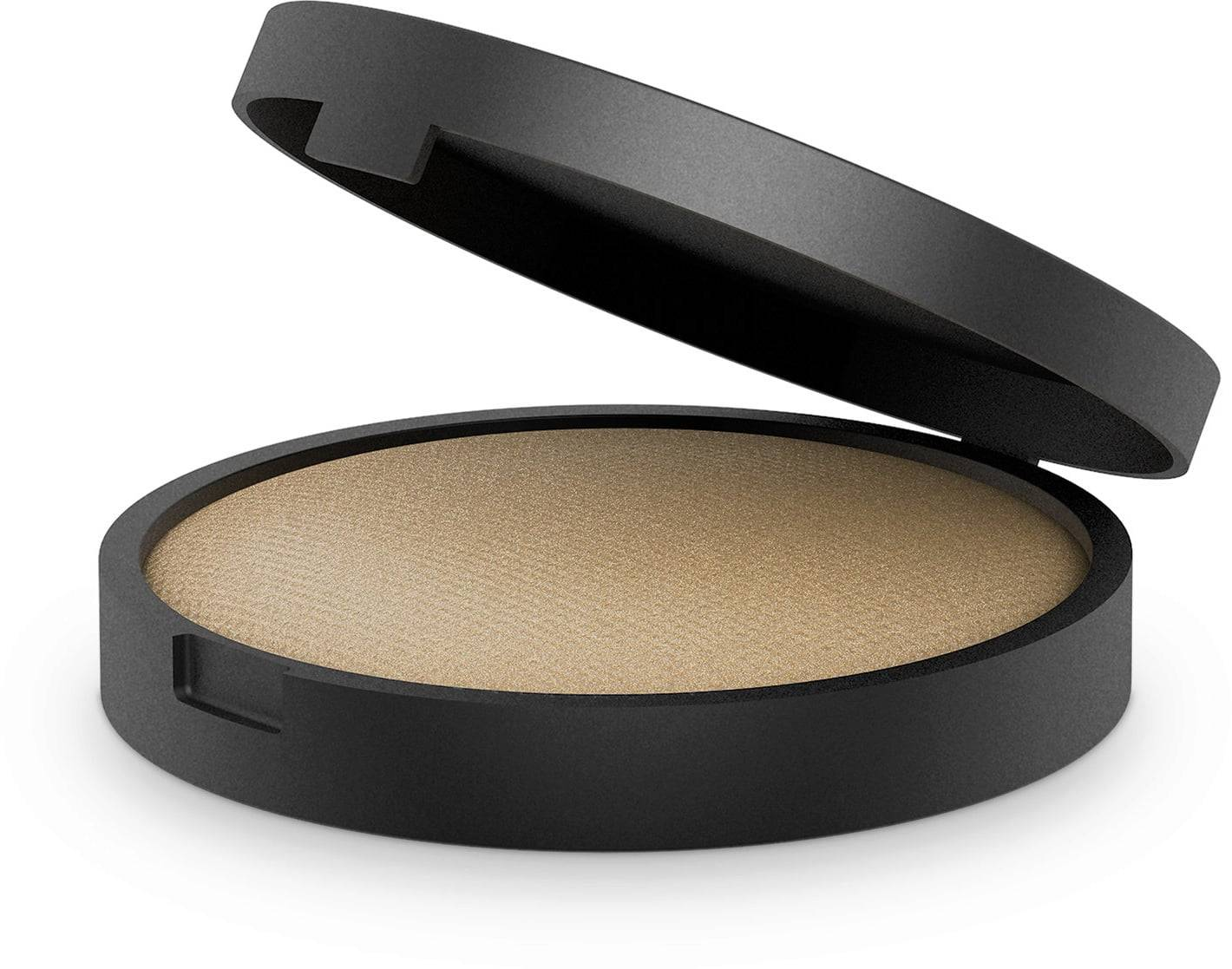 Inika Baked Mineral Foundation - Trust