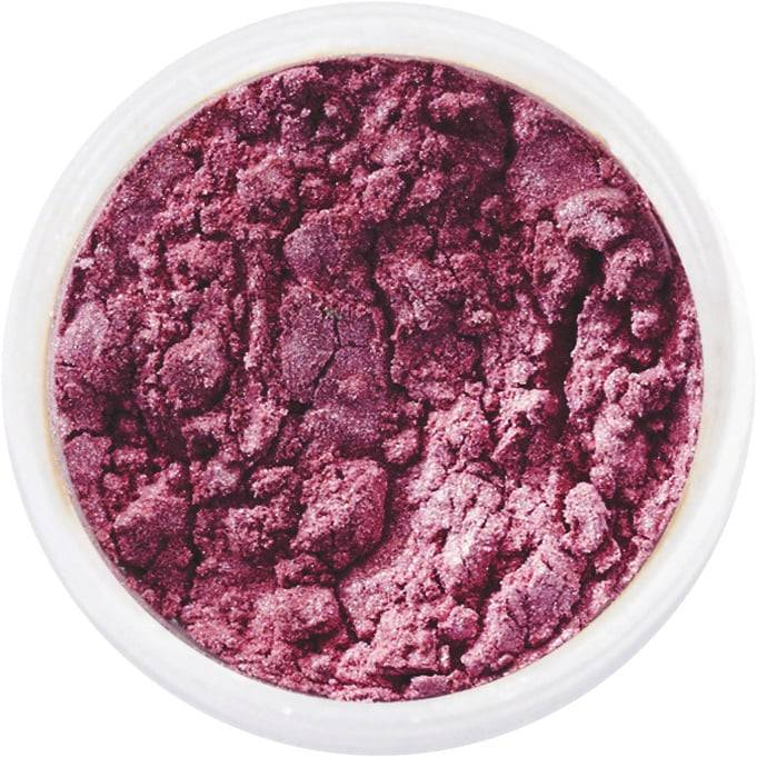 PHB Ethical Beauty Mineral Miracles Eyeshadow - Amethyst