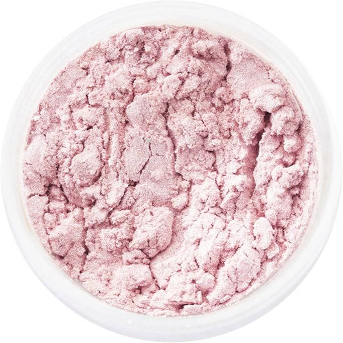PHB Ethical Beauty Mineral Miracles Eyeshadow - Cherry Blossom